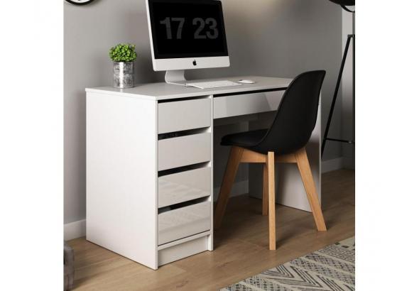 Письменный стол ADA