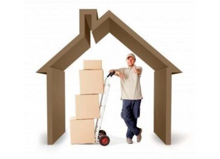 052-5818132 Перевозки в Израиле, Перевозки квартир в Израиле,