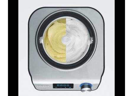 Домашняя мороженица SEVERIN EZ-7407 в Израиле