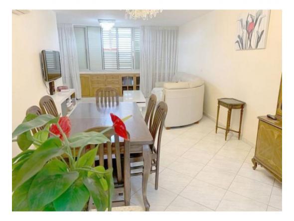Квартиры-продам 3 комнаты