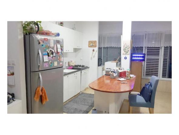 Квартиры-продам 2 комнаты