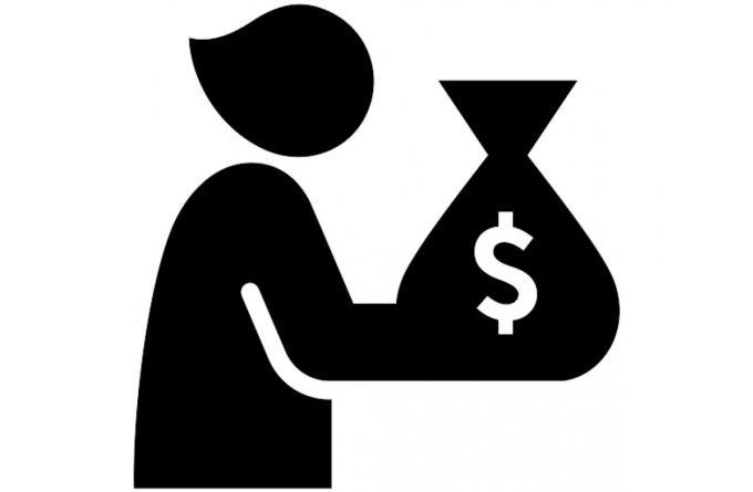 Частный инвестор - Инвестиции от 100 млн до 10 млрд