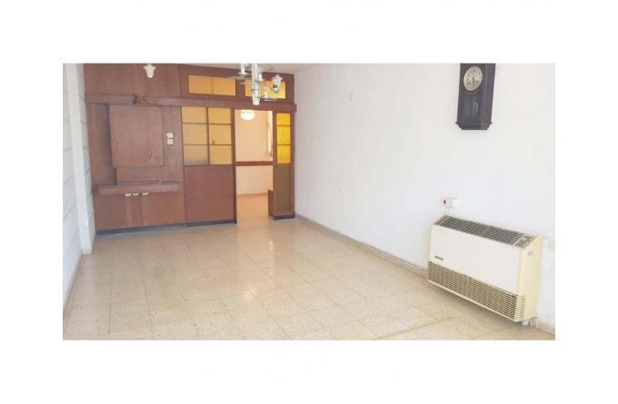 Квартиры-сдам 3 комнаты