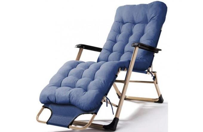 Мебель в Израиле от производителя