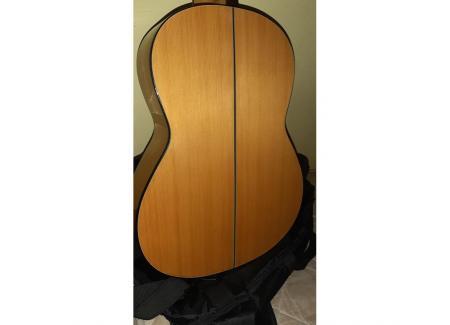 """Классическая гитара """"CARAYA """""""