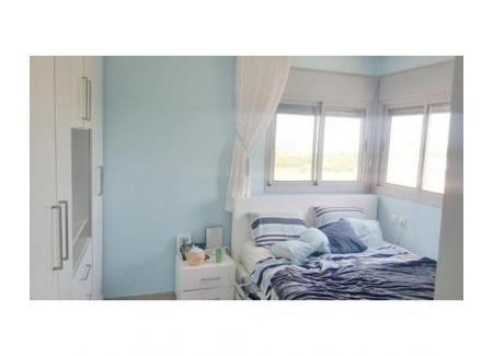 Квартиры-продам 4 комнаты