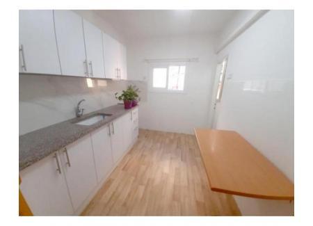 Квартиры-сдам 2 комнаты