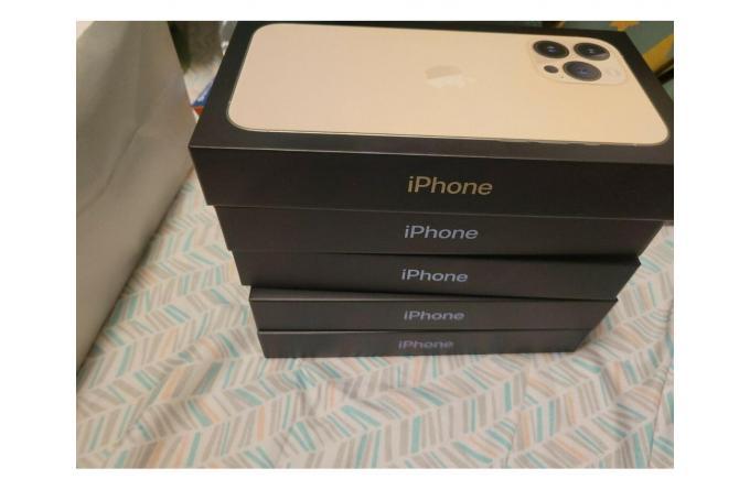iPhone 13 pro max, 12, 12 pro, 11 pro max, 11 pro
